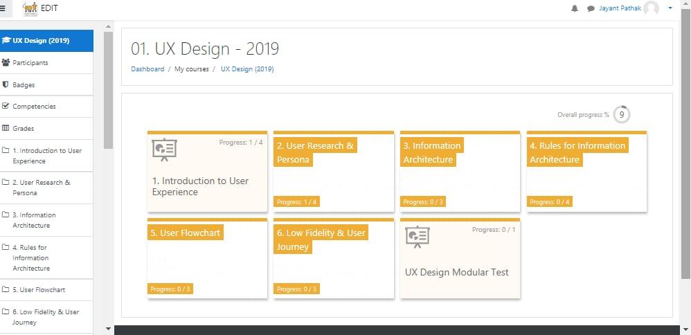 Ui Ux Design Course Ui Ux Diploma In Mumbai Pune Bangalore